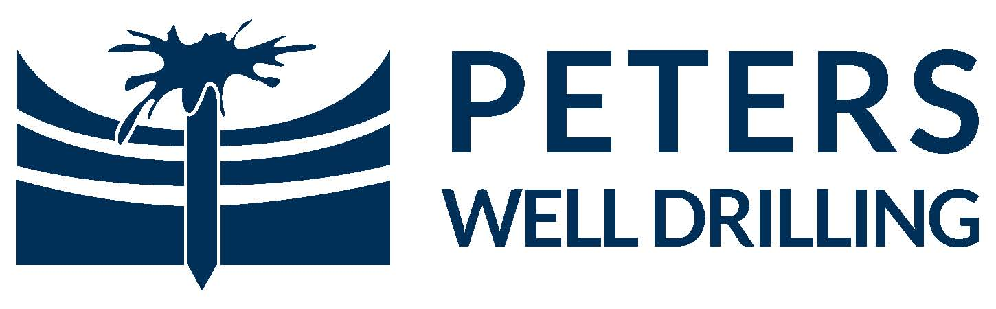 Peters Well